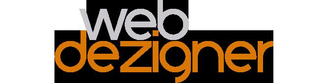 www.webdezigner.co.uk